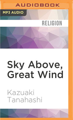 Sky Above, Great Wind