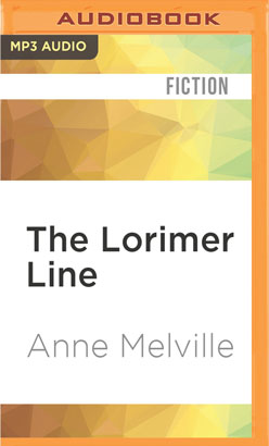 Lorimer Line, The