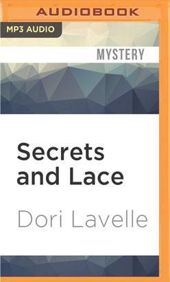 Secrets and Lace