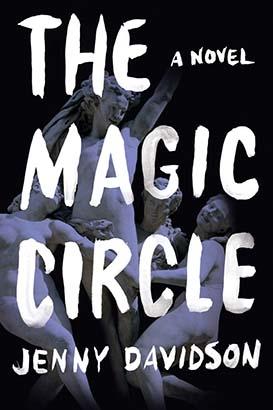 Magic Circle, The