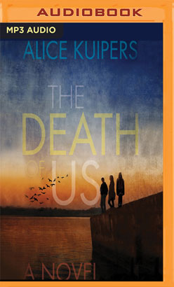 Death of Us, The
