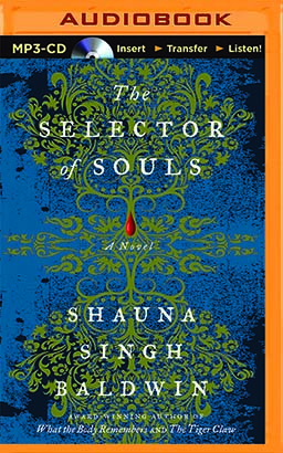 Selector of Souls, The