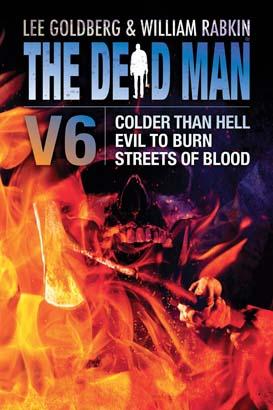 Dead Man Vol 6, The