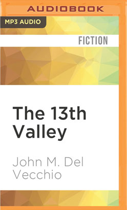13th Valley, The