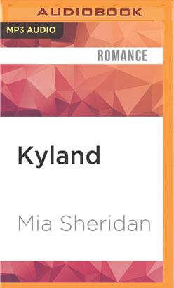 Kyland
