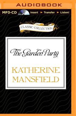 Garden Party, The