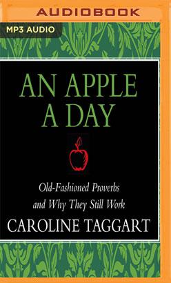 Apple a Day, An