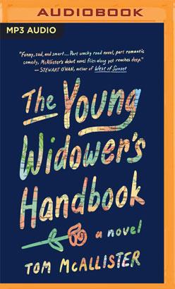 Young Widower's Handbook, The