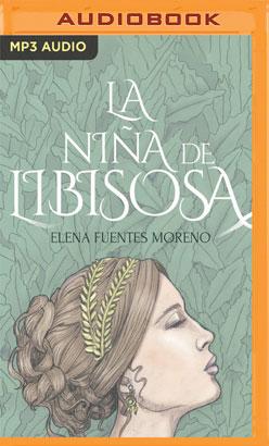 La Niña de Libisosa (Narración en Castellano)