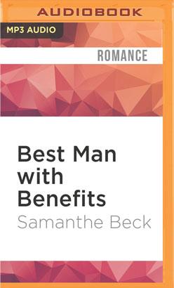 Best Man with Benefits