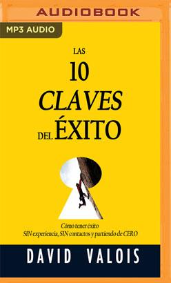 Las 10 Claves Del Éxito