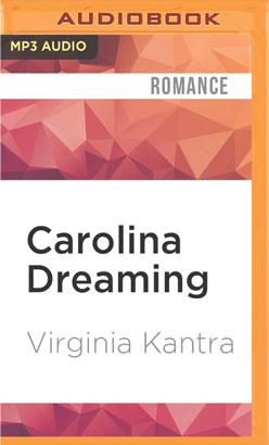 Carolina Dreaming