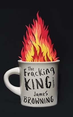 Fracking King, The