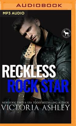 Reckless Rock Star