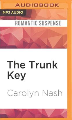 Trunk Key, The
