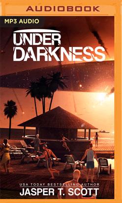 Under Darkness