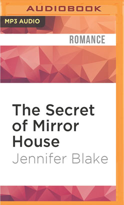 Secret of Mirror House, The