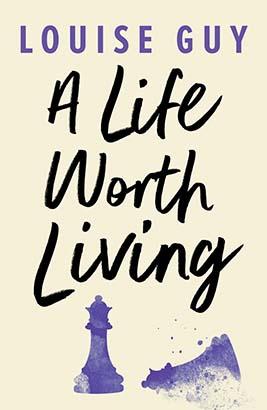 Life Worth Living, A