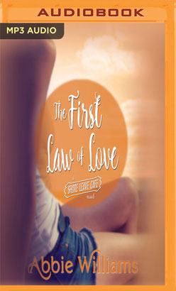 First Law of Love, The