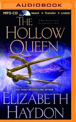 Hollow Queen, The