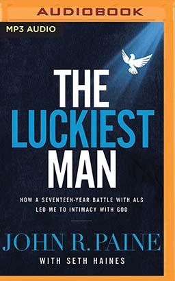 Luckiest Man, The