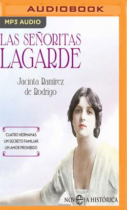 Las señoritas Lagarde