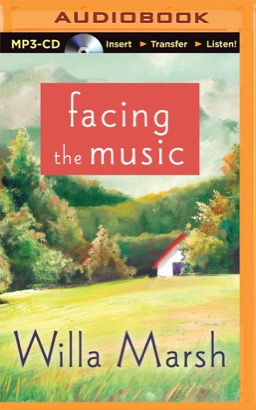 Facing the Music