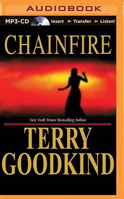 Chainfire