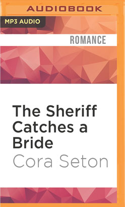 Sheriff Catches a Bride, The