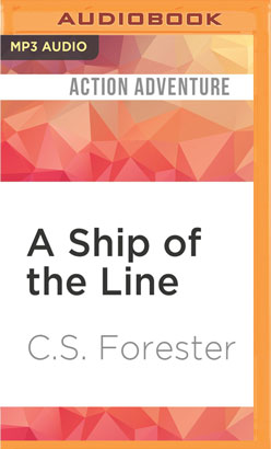 Ship of the Line, A