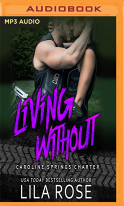 Living Without