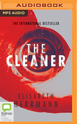 Cleaner, The