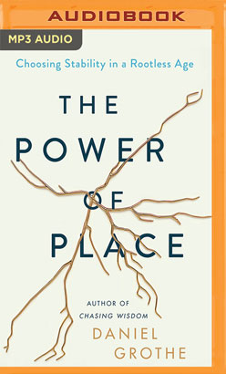 Power of Place, The
