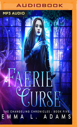 Faerie Curse