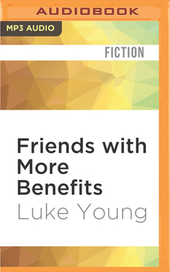 Friends with More Benefits
