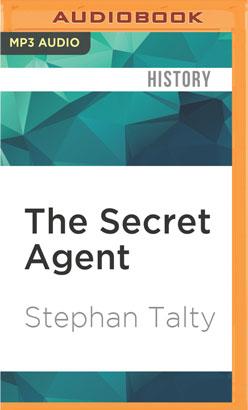 Secret Agent, The