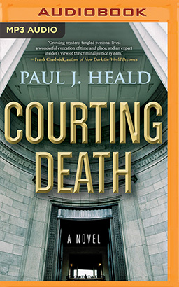 Courting Death