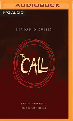 Call, The