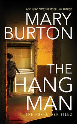 Hangman, The