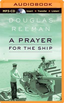 Prayer for the Ship, A