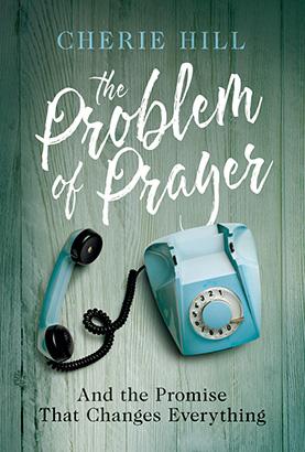 Problem of Prayer, The