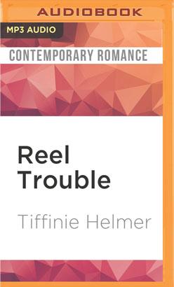 Reel Trouble