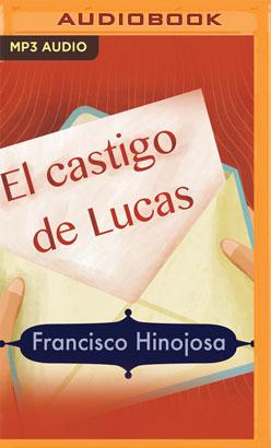 El castigo de Lucas