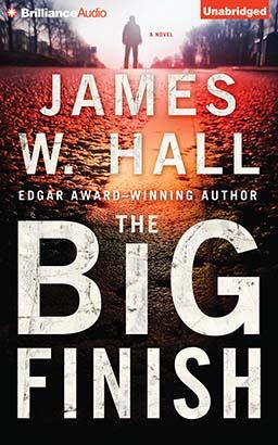 Big Finish, The