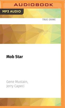Mob Star