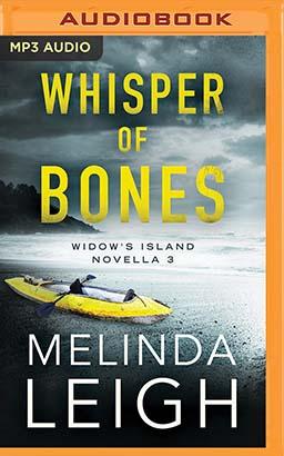 Whisper of Bones