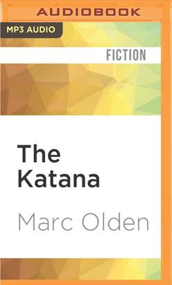 Katana, The
