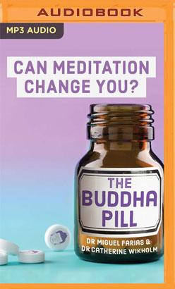 Buddha Pill, The