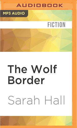 Wolf Border, The