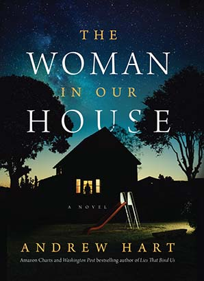 Woman in Our House, The